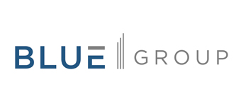 12-blue-group