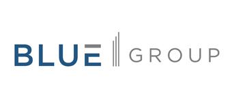 12-blue-group