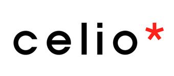 3-celio