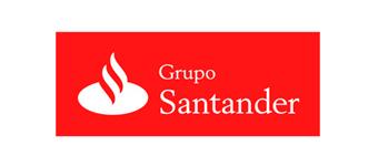 5-santander