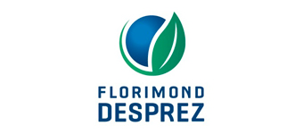 8-florimond-desprez