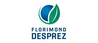 8-florimond-desprez