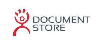 9-document-store