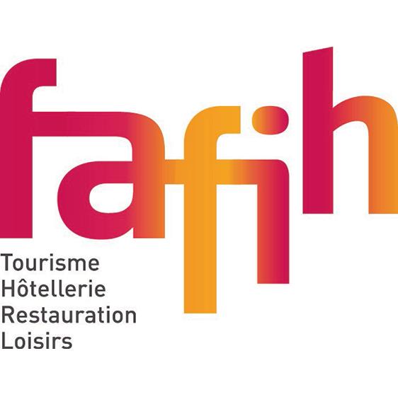 Référencement-FAFIH562