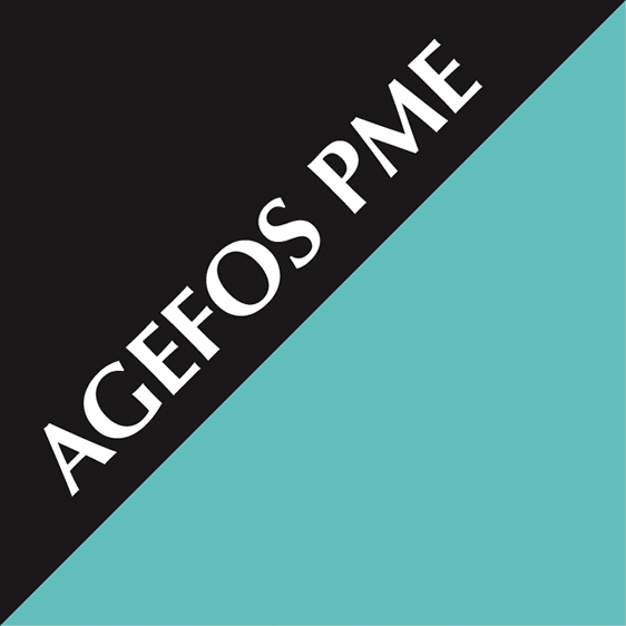agefos-pme562