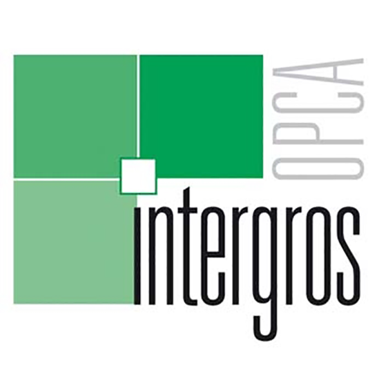 intergros562
