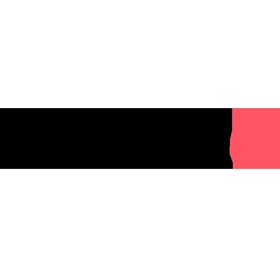 logo-fafiec562