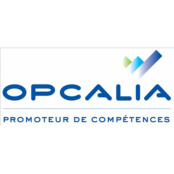 opcalia562